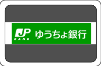 jpbank