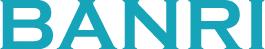 中国(アリババ・タオパオ)の輸入代行・買い付け・仕入れならBANRI